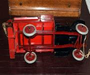 Rare Buddy L Wrecker For Sale, 1920s buddy l wrecker for sale, Buddy L Wrecker Hook,  value my toys, buddy l wrecker craigslist,  buddy l wrecker auction,Vintage Buddy L Wrecker Information, Buddy L Museum seeking to purchase small or large antique toy collections Free Confidential Appraisals
