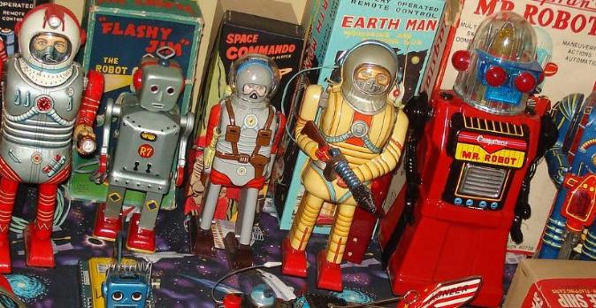 toy robots antique toy appraisals buddy l trucks, space toys values, vintage german wind up antique toys,  antique space toys robots vintage keystone toy trucks free toy appraisals japan toy robots